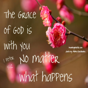 The-grace-of-god-is-with-you