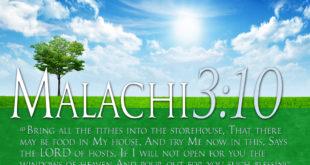 Malachi-3-10