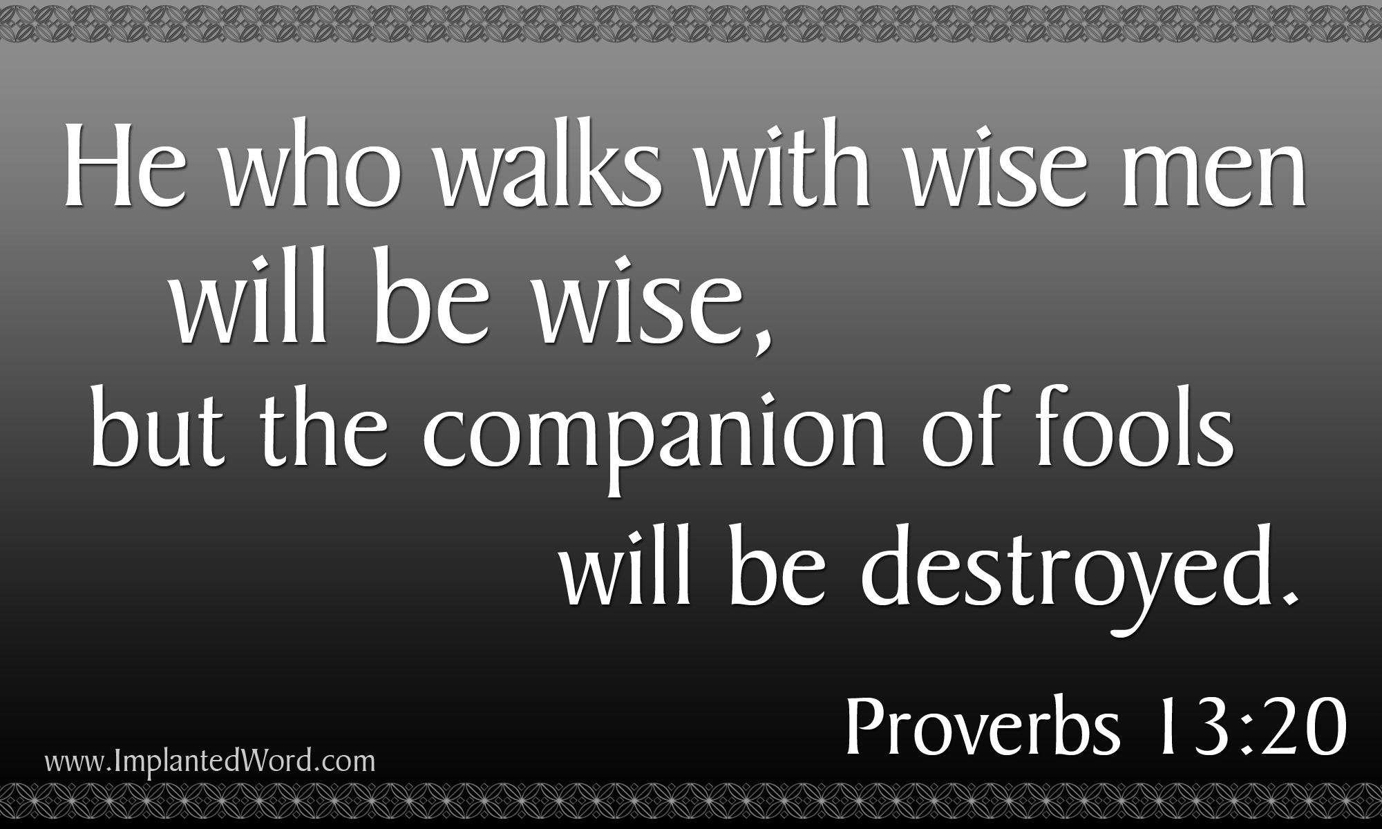 10-Proverbs-13-20-1