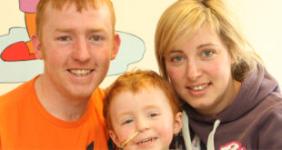 Children-and-Family-Carousel