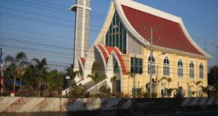 Nhà_thờ_Tin_Lành_Tiền_Giang