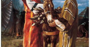 abraham-isaac-sacrifice-mormon1