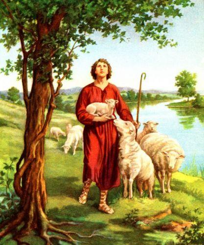david_in_the_bible__image_4_sjpg1913