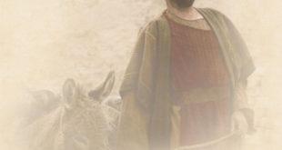 good-samaritan-background-image-c