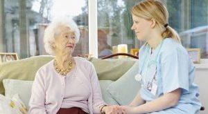 nursing-home-jobs-1-300x174