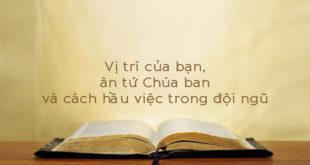 vi-tri-cua-ban-an-tu-Chua-ban