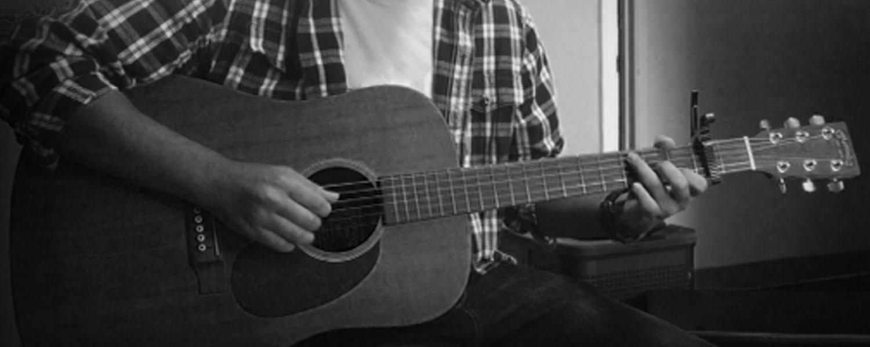 Guitarist-gtrboy