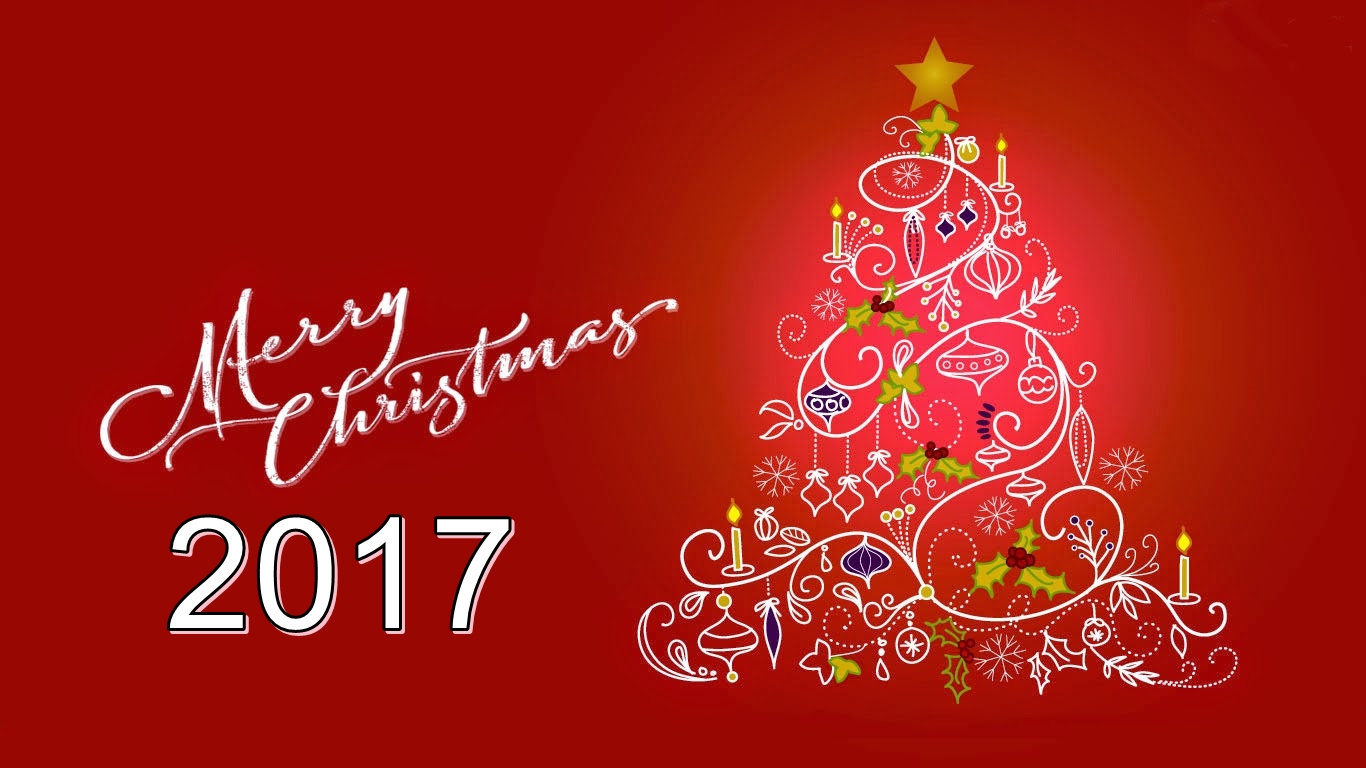 Merry-Christmas-2017-Images