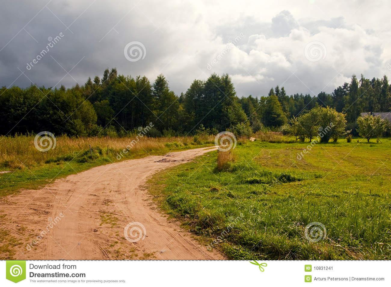 remote-country-road-rain-10831241