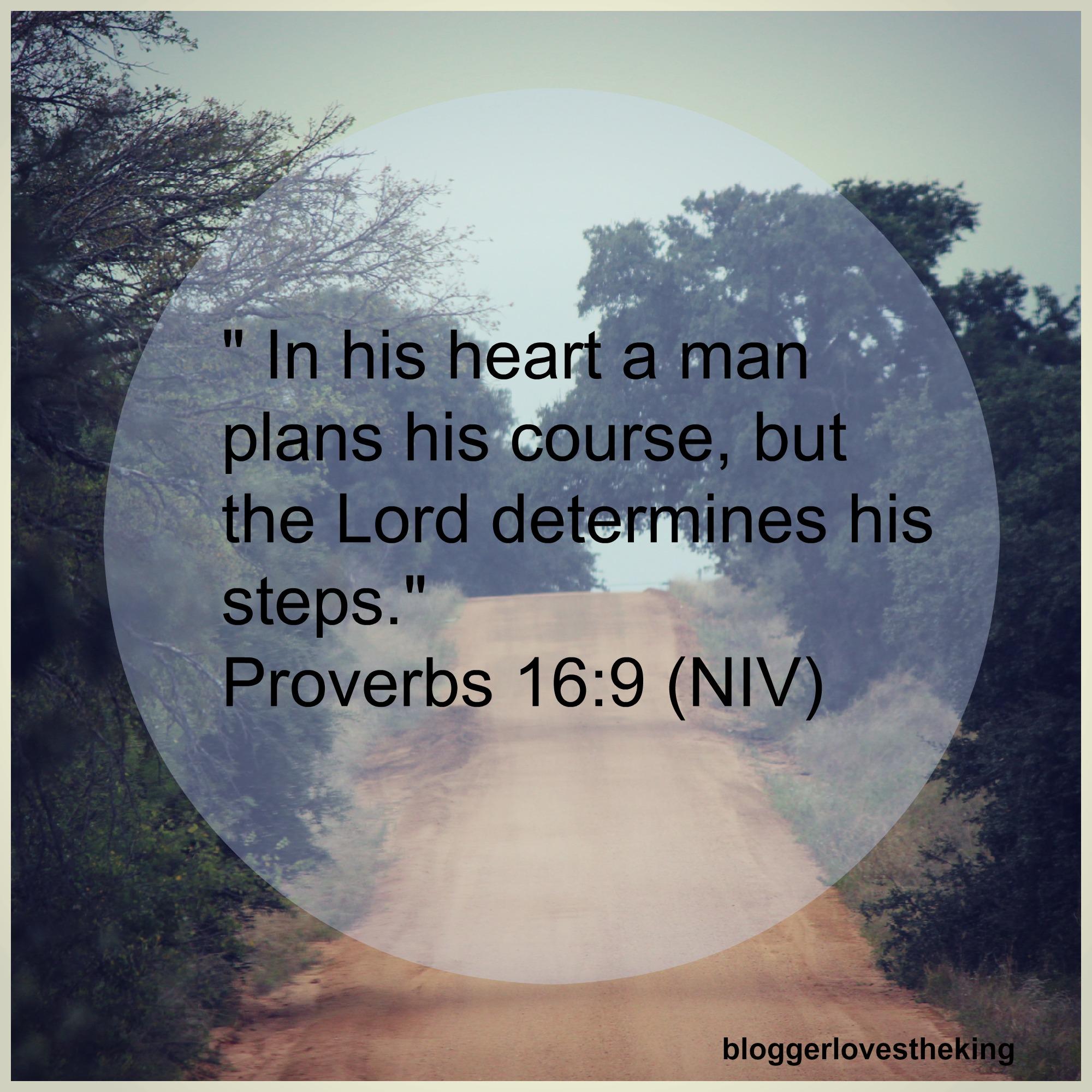 blog-proverbs-169