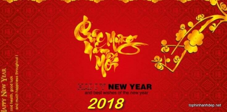 hinh-anh-chuc-mung-nam-moi-2018-3