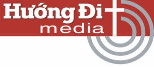 Logo HH Media